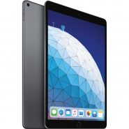 apple_muuj2ll_a_10_5_ipad_air_early_1468037