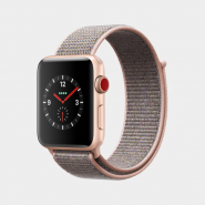 apple-watch-3-42mm-aluminium-gold.primaryproductimage.code-MDAwMDAwMDAwMDAwMDE4MTc2.format-hardware-configurator-l