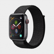 apple-watch-s4-44mm-space-grey-black-loop.primaryproductimage.code-MDAwMDAwMDAwMDAwMDE5MzUz.format-hardware-configurator-l