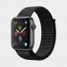 apple-watch-s4-44mm-space-grey-black-loop.primaryproductimage.code-MDAwMDAwMDAwMDAwMDE5MzUz.format-hardware-configurator-l