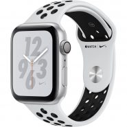 apple_mu6k2ll_a_watch_nike_series_4_1434884