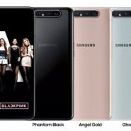 samsung-galaxy-a80-goes-for-rm2499-first-1000-buyers-get-free-blackpink-accessories_5d2836df28832