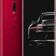 huawei-mate-rs-porsche-design-3