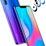 huawei-nova-3-front-rear-dual-camera-phone
