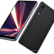 huawei-p20-pro-leather-golden-brown3