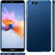 huawei-honor-7x-01