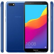 huawei-honor-play-7-1