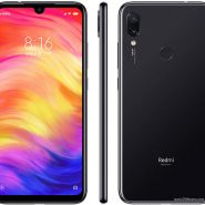 xiaomi-redmi-note-7-4