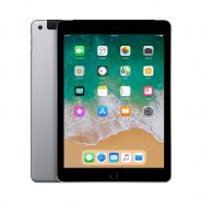 ipad-new-cell-space-gray-2018