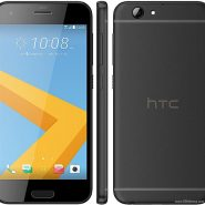 htc-one-a9s-0 – Copy