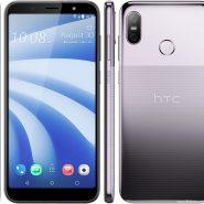 htc-u12-life-0