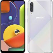 samsung-galaxy-a50s-8