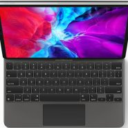 apple-ipad-pro-2020-1