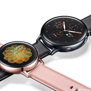 samsung-galaxy-watch-active2-1