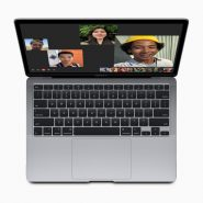 Apple_new-macbook-air-facetime-screen_03182020_inline.jpg.large