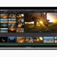 Apple_new-macbook-air-performance_03182020_big.jpg.large