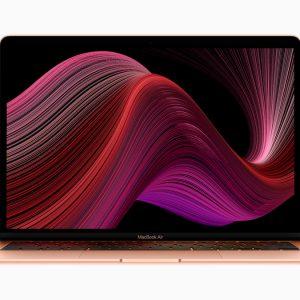 Apple_new-macbook-air-wallpaper-screen_03182020_big.jpg.large