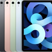 apple-ipad-air4-2020-2