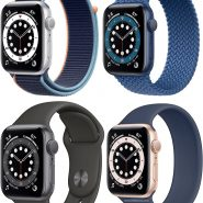 apple-watch-s6-2 (1)