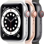 apple-watch-se-7