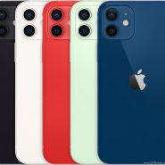 apple-iphone-12-2