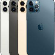 apple-iphone-12-pro-2