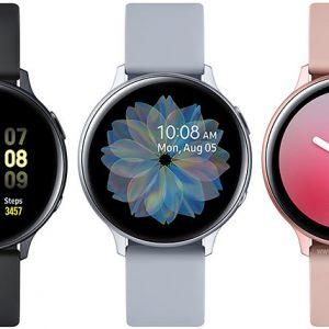 samsung-galaxy-watch-active2-aluminum-40mm